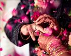 Engagement Poojan
